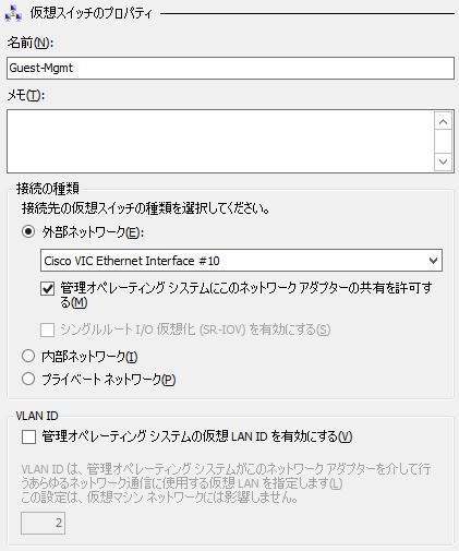 f:id:takaochan:20140208184429p:image