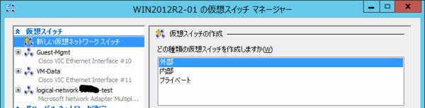 f:id:takaochan:20140208184430j:image