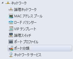 f:id:takaochan:20140218130407p:image