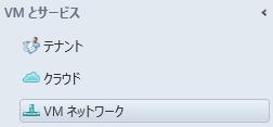 f:id:takaochan:20140218130408p:image
