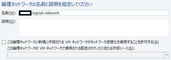 f:id:takaochan:20140302212042p:image