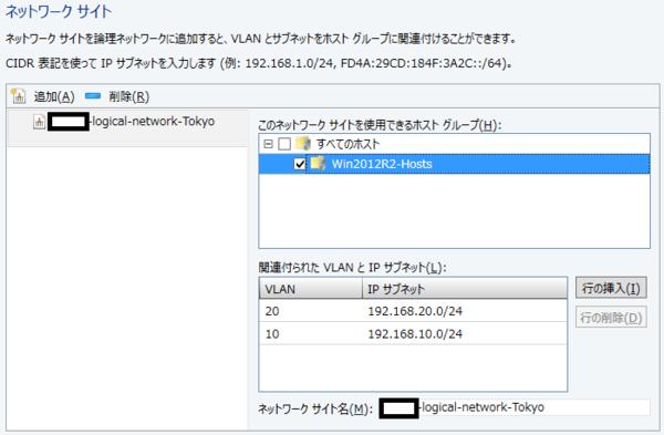 f:id:takaochan:20140302212043p:image