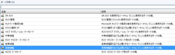 f:id:takaochan:20140317172626p:image