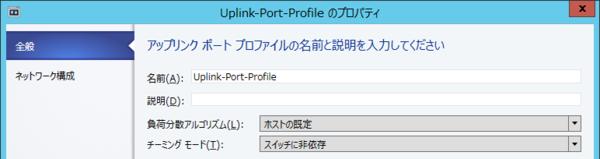 f:id:takaochan:20140430224251p:image