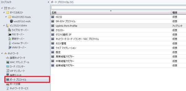 f:id:takaochan:20140430224252p:image