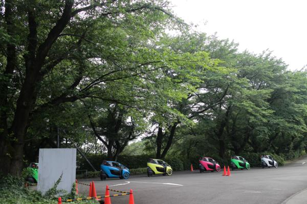 f:id:takaochan:20150530144127j:image