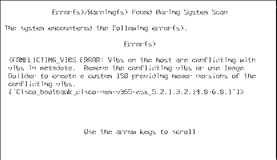 20170524174927