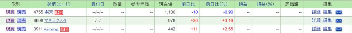 f:id:takaonline:20210216205625p:plain
