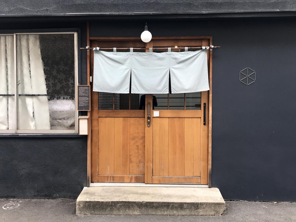 f:id:takaoshiraishi:20190607200639j:plain