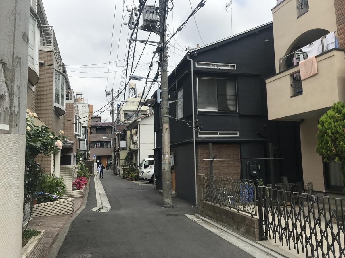 f:id:takaoshiraishi:20190607200920j:plain