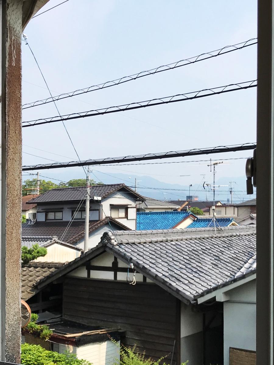 f:id:takaoshiraishi:20190619153816j:plain