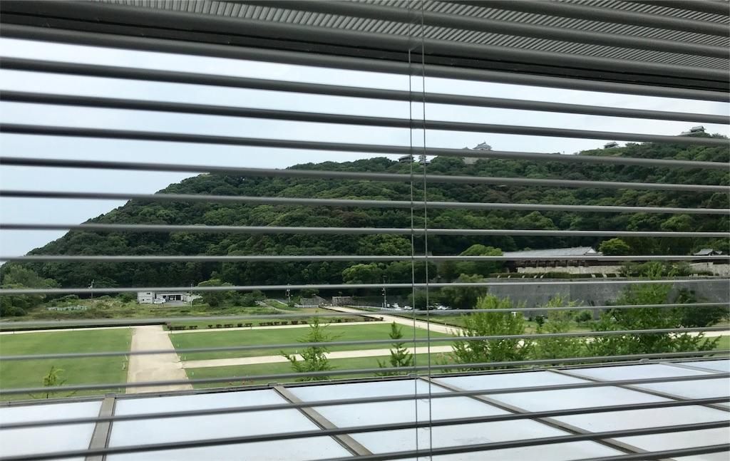 f:id:takaoshiraishi:20190701204229j:image