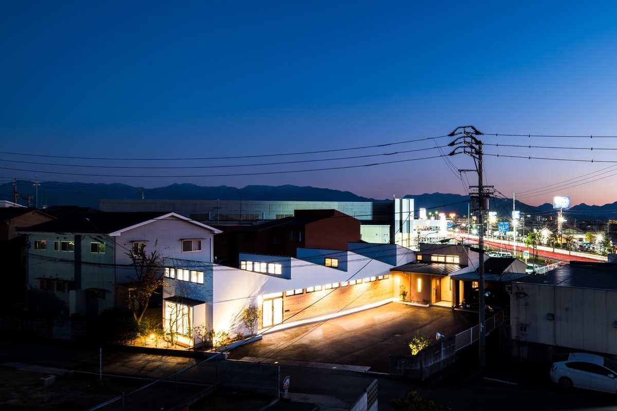 f:id:takaoshiraishi:20210106094933j:plain