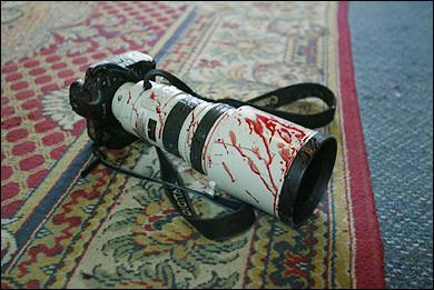f:id:takapapa:20080129113850j:image