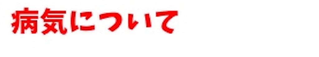 f:id:takapapa0309:20180605121630j:image