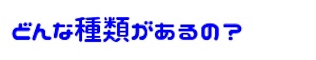 f:id:takapapa0309:20180626114938j:image