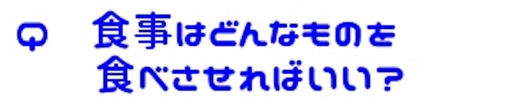 f:id:takapapa0309:20180626224231j:image