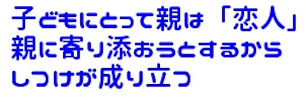 f:id:takapapa0309:20180702122943j:image