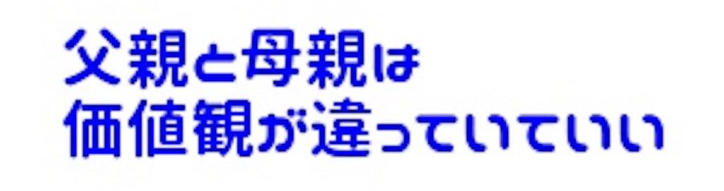 f:id:takapapa0309:20180703114655j:image
