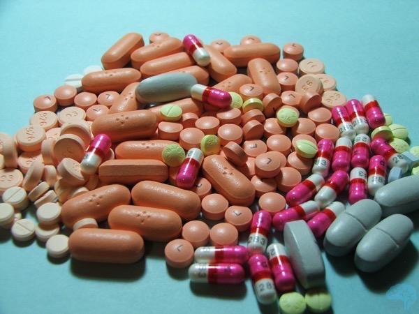 薬の中止基準とは?