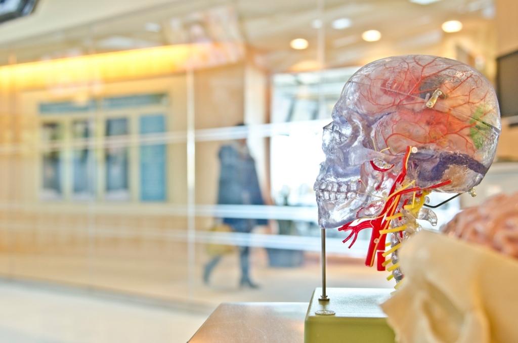 神経内科 脳神経内科