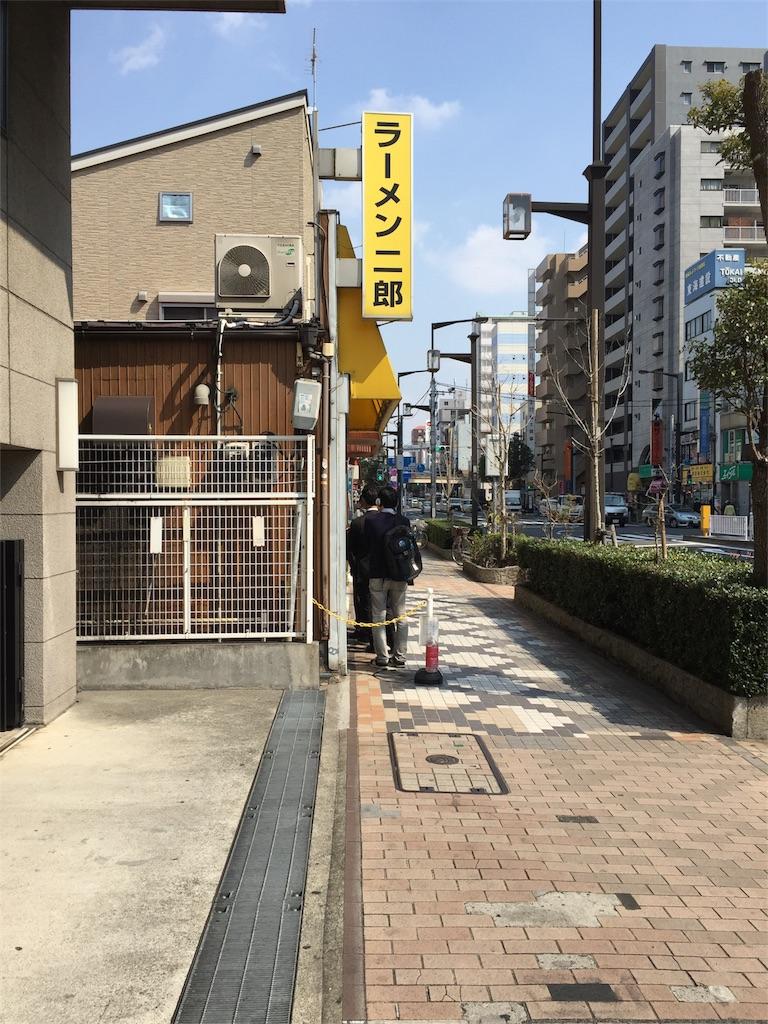 f:id:takapon760:20170516194050j:image