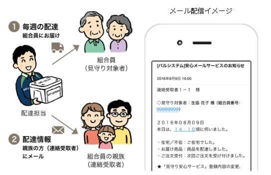 f:id:takara55:20190609045352j:plain