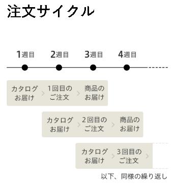 f:id:takara55:20190610061052p:plain