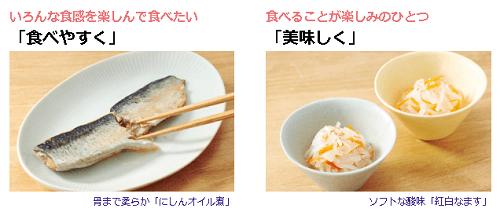 f:id:takara55:20190610061126p:plain