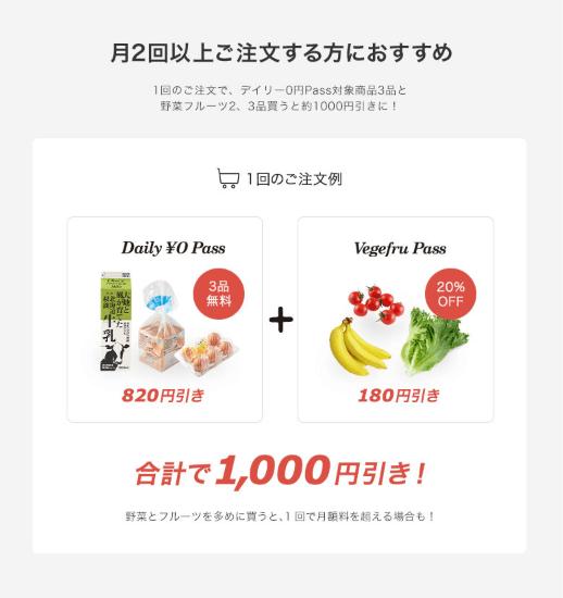f:id:takara55:20190630145740p:plain
