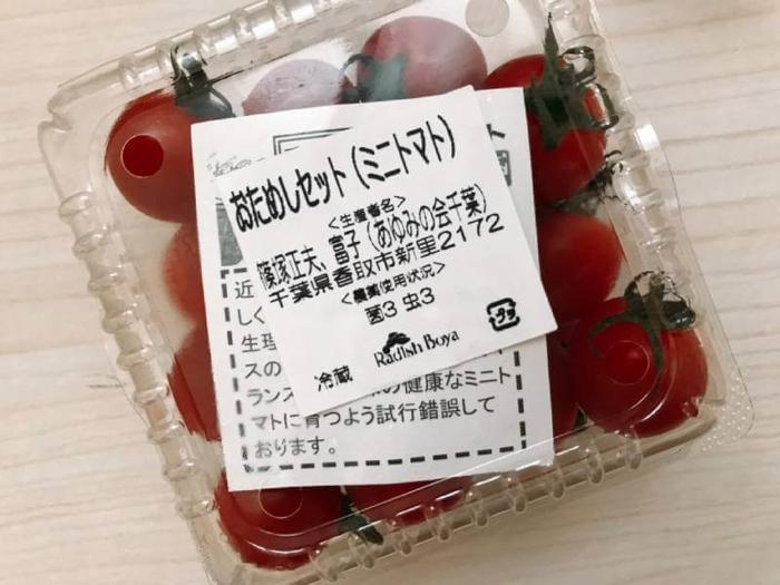 f:id:takara55:20190802172322j:plain