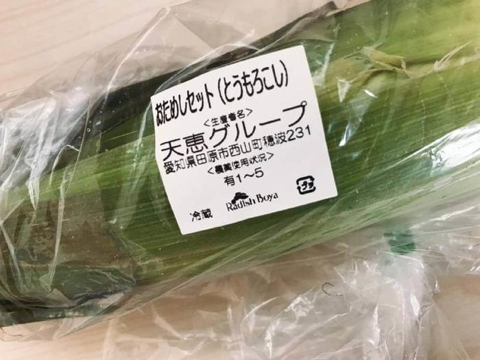 f:id:takara55:20190802172336j:plain