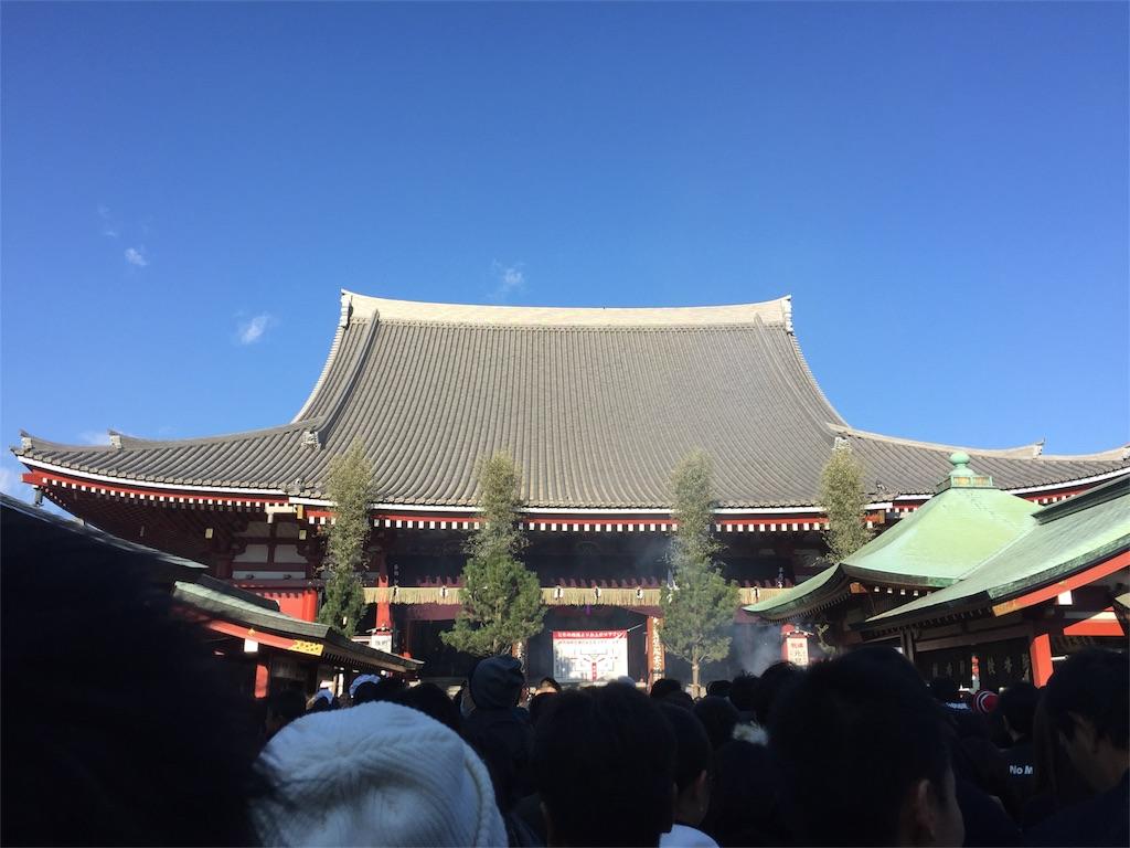 f:id:takarabito:20170104132108j:image