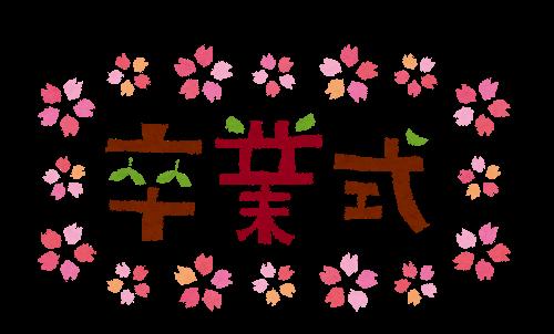 f:id:takarabito:20170305223711p:plain