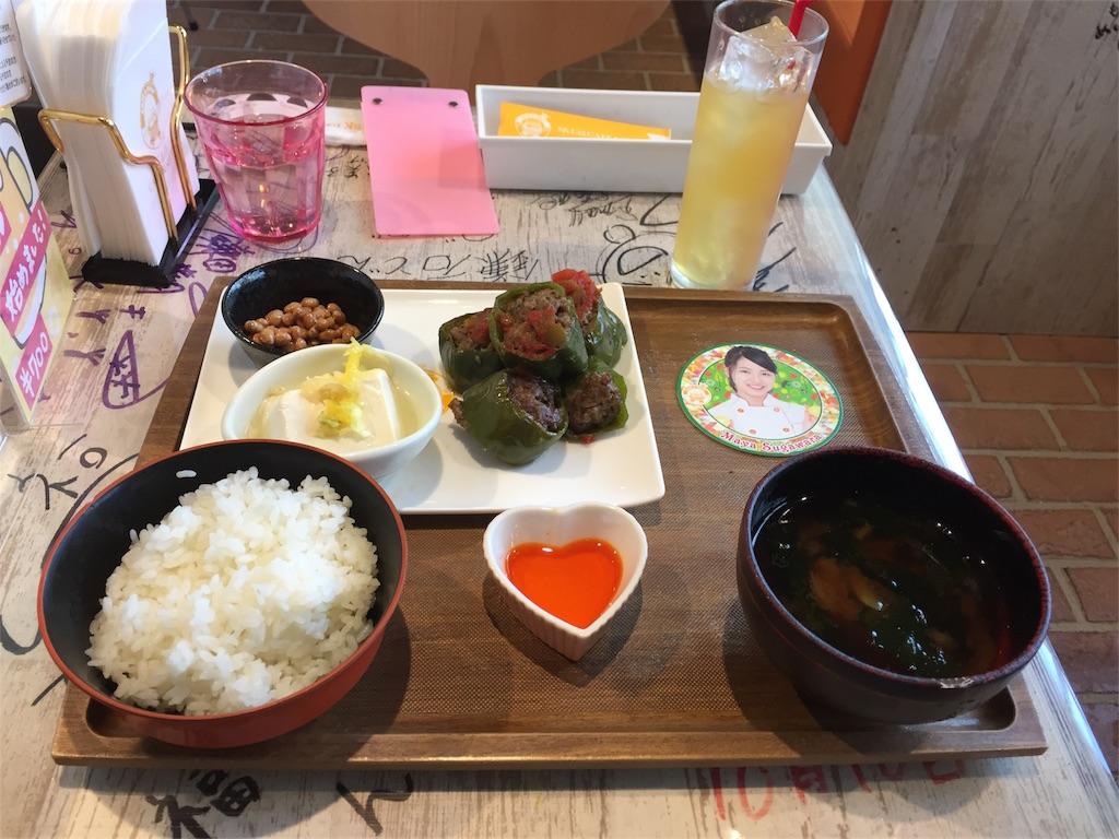 f:id:takarabito:20171011162649j:image