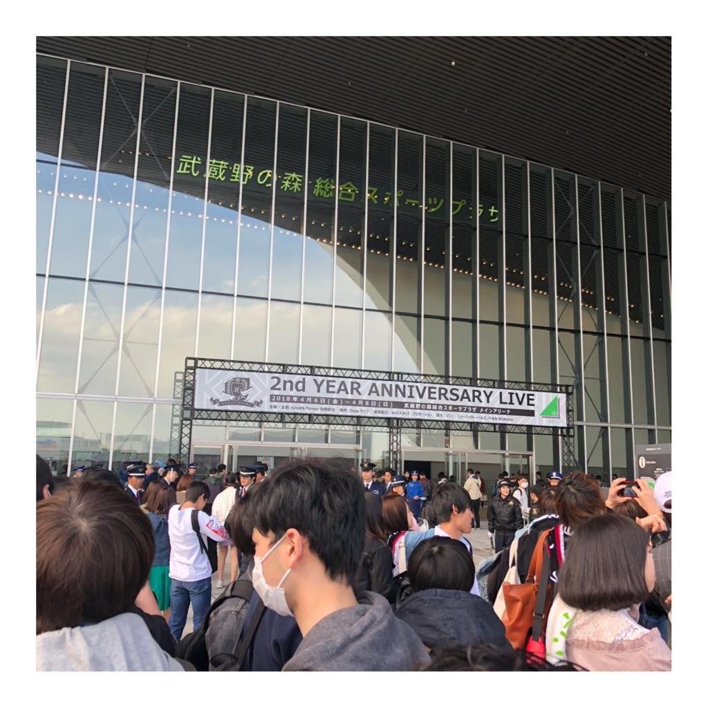 f:id:takarabito:20180408232104j:plain