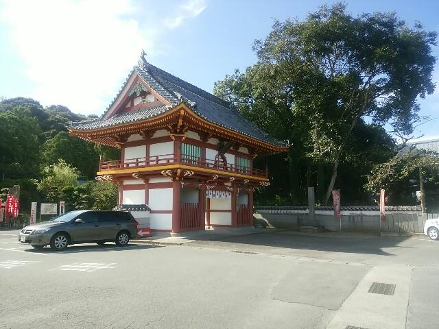 f:id:takaraikikaku:20160810201322j:image