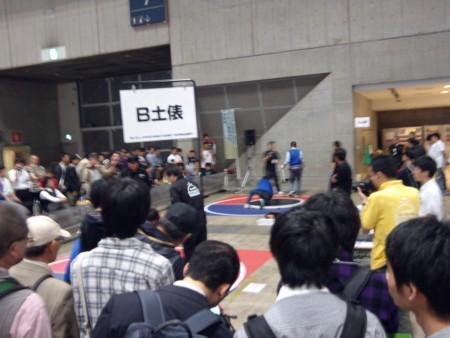f:id:takari27:20111010215134j:image