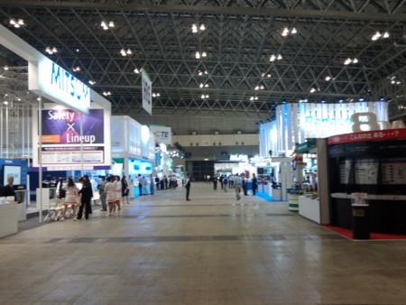 f:id:takari27:20111010215135j:image