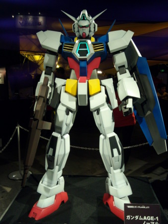 f:id:takari27:20111016000236j:image