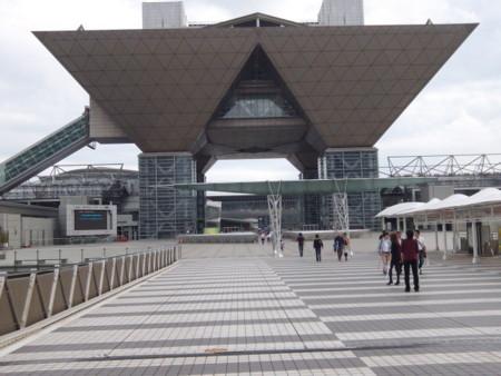 f:id:takari27:20111016000237j:image