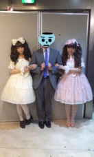f:id:takasa8:20130428145611j:image
