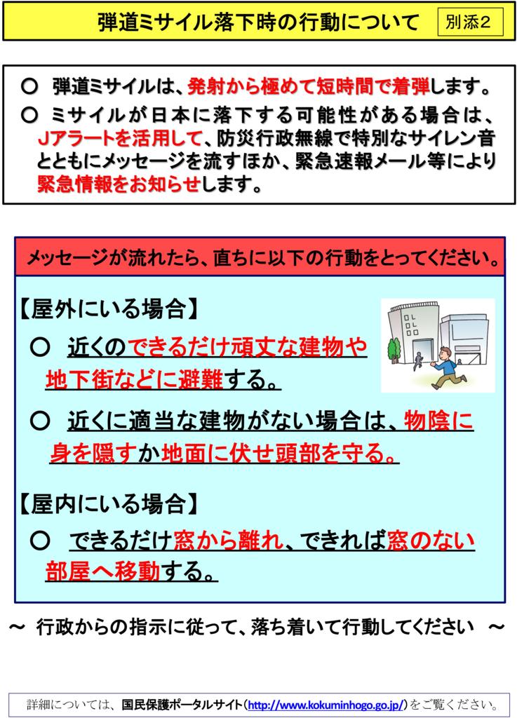 f:id:takasakiaki:20170424182219j:plain