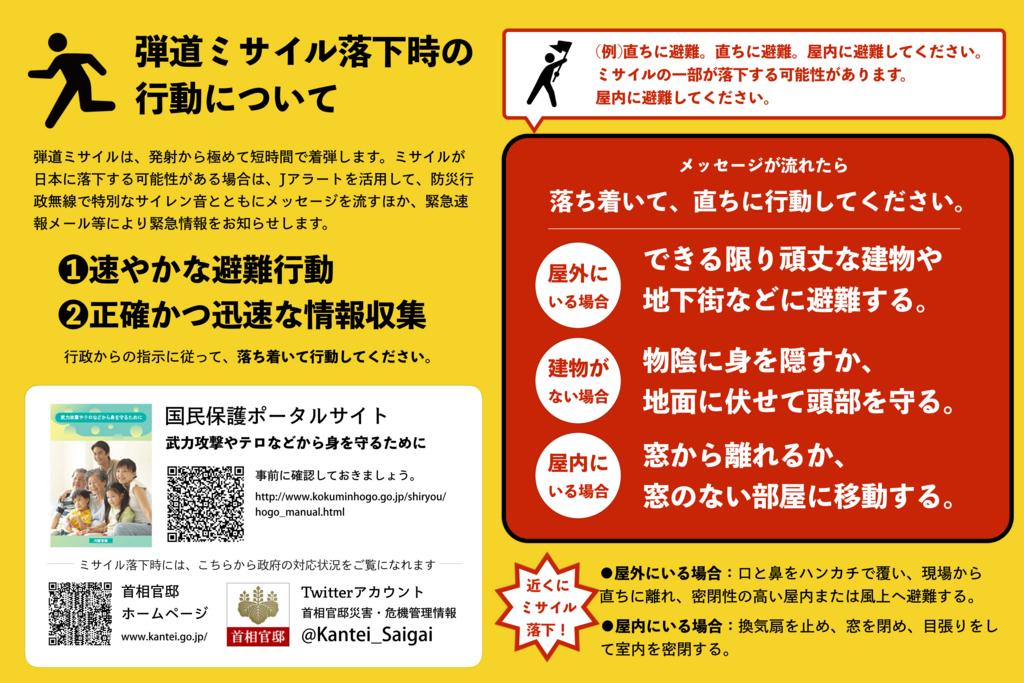 f:id:takasakiaki:20170424182253j:plain