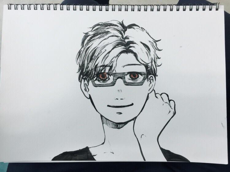 f:id:takasakiaki:20180520004214j:plain