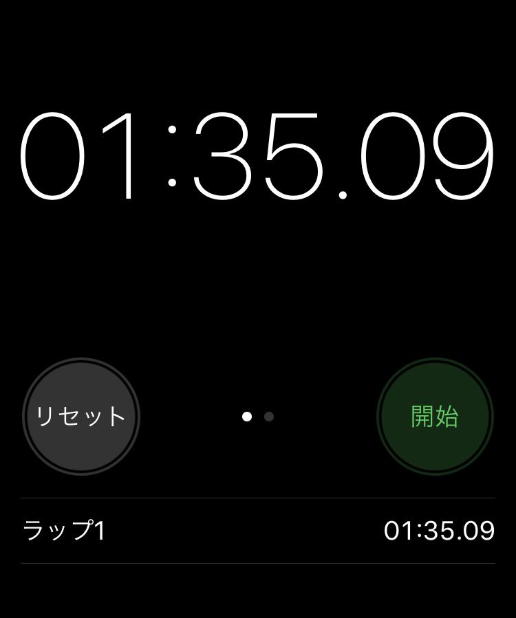 f:id:takasakiaki:20200430143306p:plain