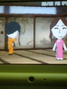 f:id:takasama1:20091019173234j:image