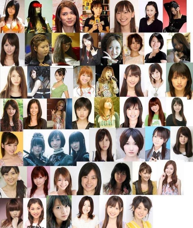 f:id:takasama1:20091020065259j:image