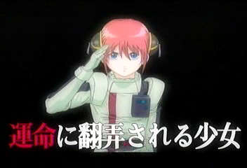f:id:takasama1:20091112075621j:image