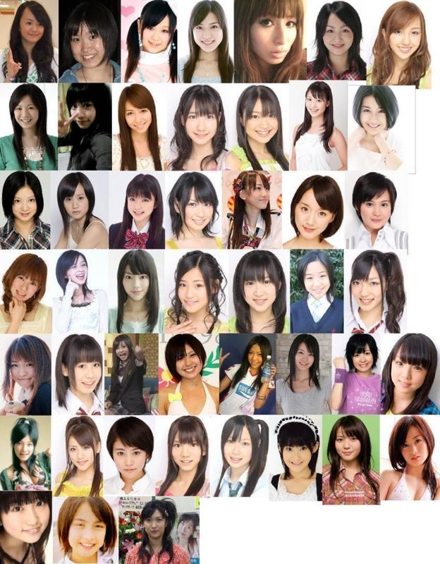 f:id:takasama1:20091122173130j:image